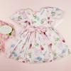 vestido-de-festa-infantil-rosa-petit-cherie-baloes-classic-flowers-bebe-destaque