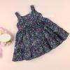 vestido-infantil-bebe-azul-petit-cherie-natural-tricoline-floral-frente