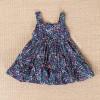 vestido-infantil-bebe-azul-petit-cherie-natural-tricoline-floral-destaque