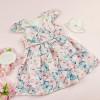 vestido-de-festa-infantil-rosa-e-azul-petit-cherie-borboletas-bebe