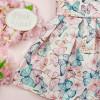 vestido-de-festa-infantil-rosa-e-azul-petit-cherie-borboletas-bebe-estampa