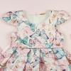 vestido-de-festa-infantil-rosa-e-azul-petit-cherie-borboletas-bebe-detalhe