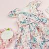 vestido-de-festa-infantil-rosa-e-azul-petit-cherie-borboletas-bebe-destaque