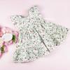 vestido-infantil-bebe-off-white-petit-cherie-natural-tricoline-floral-rosa-frente