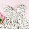 vestido-infantil-bebe-off-white-petit-cherie-natural-tricoline-floral-rosa-destalhe