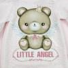 vestido-de-festa-infantil-rosa-petit-cherie-teddy-baby-cristais-bebe-zoom