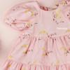 vestido-infantil-bebe-rosa-petit-cherie-natural-tricoline-floral-detalhe