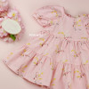 vestido-infantil-bebe-rosa-petit-cherie-natural-tricoline-floral-estampa