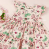 vestido-infantil-bebe-rosa-petit-cherie-natural-tricoline-bike-detalhe