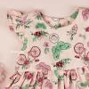 vestido-infantil-bebe-rosa-petit-cherie-natural-tricoline-bike-estampa