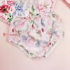 vestido-infantil-bebe-rosa-petit-cherie-classic-flowers-calcinha-estampa