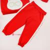 conjunto-infantil-bebe-vermelho-petit-cherie-blusa-e-calca-princess-zoom