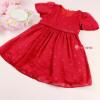 vestido-de-festa-infantil-bebe-vermelho-petit-cherie-estrelas-destalhe