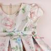 vestido-de-festa-infantil-bebe-rosa-petit-cherie-romantic-floral-estampa