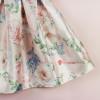 vestido-de-festa-infantil-bebe-rosa-petit-cherie-romantic-floral-zoom