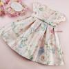 vestido-de-festa-infantil-bebe-rosa-petit-cherie-romantic-floral-destaque