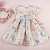 vestido-de-festa-infantil-bebe-rosa-petit-cherie-romantic-floral-costas