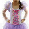 fantasia-infantil-vestido-de-princesa-lilas-e-rosa-3