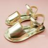 sandalia-infantil-ipanema-ouro-light-detalhe