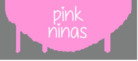pink-ninas