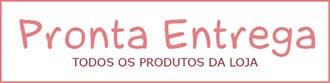 Produtos a Pronta Entrega Pink Ninas